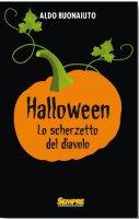 Halloween - Buonaiuto Aldo