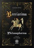 Breviarium Philosophorum. Tratto da «Nuova assemblea dei filosofi chimici»