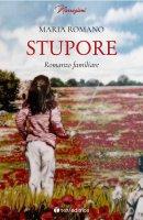 Stupore - Maria Romano