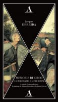 Memorie di cieco. L'autoritratto e altre rovine - Derrida Jacques