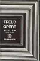 Opere - Freud Sigmund