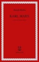 Karl Marx - Berlin Isaiah