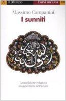 I sunniti - Campanini Massimo