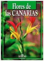 Fiori delle Canarie. Ediz. spagnola - Foggi Bruno