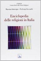 Enciclopedia delle religioni in Italia - Cesnur-centro Studi Nuove Rel
