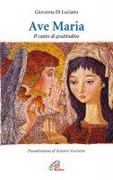 Ave Maria - Giovanna Di Luciano