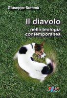 Il diavolo nella teologia contemporanea - Giuseppe Summa