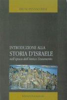 Introduzione alla storia d'Israele - Pennacchini Bruno