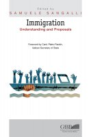 Immigration - Samuele Sangalli