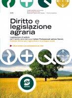Diritto e legislazione agraria - Emma Cosentino