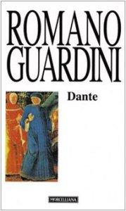 Copertina di 'Dante'