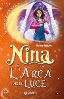 Nina e l'arca della luce - Moony Witcher