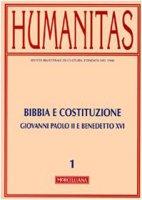 Humanitas (2010) vol.3