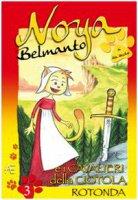 Noya Belmanto - Becchio Ada