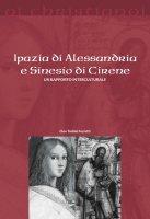 Ipazia di Alessandria e Sinesio di Cirene - Cloe Taddei Ferretti