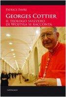 Georges Cottier - Favre Patrice