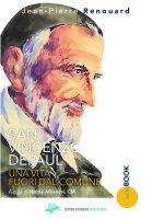 San Vincenzo Depaul - Jean-Pierre Renouard