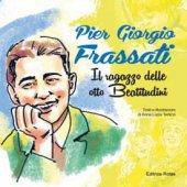 Pier Giorgio Frassati - Anna L. Terlizzi