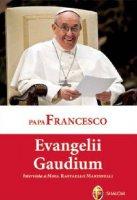 Evangelii Gaudium - Papa Francesco