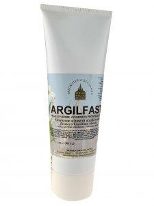 Copertina di 'Argilfast 250 ml.'