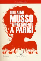 Un appartamento a Parigi - Musso Guillaume