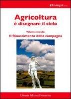 L' ecologist italiano. Il rinascimento della campagna