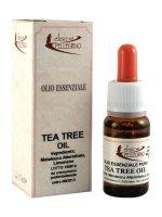 Immagine di 'Tea tree oil 12 ml.'