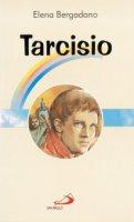 Tarcisio - Bergadano Elena