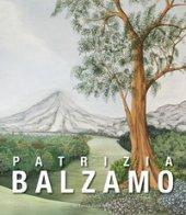 Patrizia Balzamo - Balzamo Patrizia