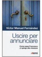 Uscire per annunciare - V�ctor M. Fern�ndez
