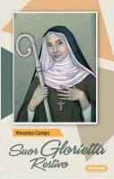 Suor Glorietta Restivo - Vincenzo Campo