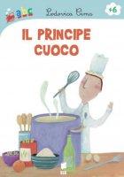 Il principe cuoco