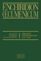 Enchiridion Oecumenicum. 1