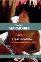 Isacco - Gianni Marmorini
