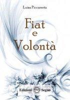 Fiat e Volontà - Luisa Piccarreta