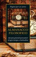 Almanacco filosofico
