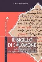 Il Sigillo di Salomone - Budelli Rosanna
