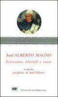 Sant'Alberto Magno - Wilms Girolamo