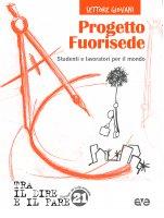 Progetto Fuorisede - Azione Cattolica Italiana. Settore Giovani
