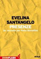 Presenze - Evelina Santangelo