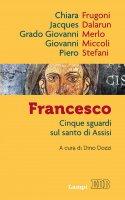 Francesco - AA.VV.