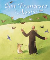San Francesco d'Assisi - Denham Joyce