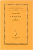 Edmenegarda - Prati Giovanni
