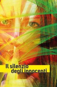 Copertina di 'Il silenzio degli innocenti'