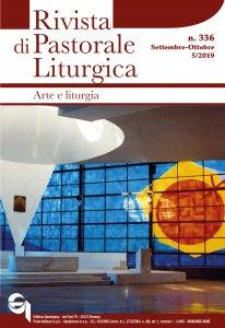 Rivista di Pastorale Liturgica - n. 336
