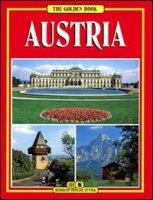 Austria. Ediz. inglese - Valdés Giuliano