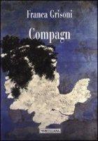 Compagn - Grisoni Franca