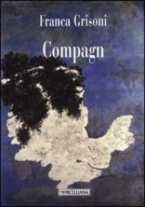 Copertina di 'Compagn'