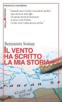 Il vento ha scritto la mia storia - Benyamin Somay