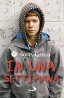 In una settimana - Sofia Gallo